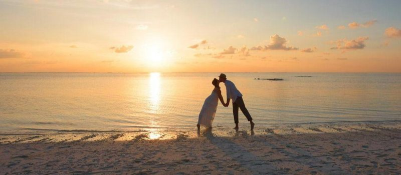 7 Timeless Honeymoon Destinations