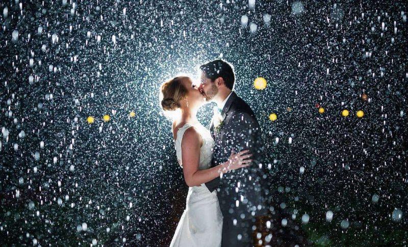 Angelita Esparar Photography Premier Bride Jacksonville