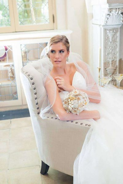 Brooch the Possibilities Premier Bride Jacksonville