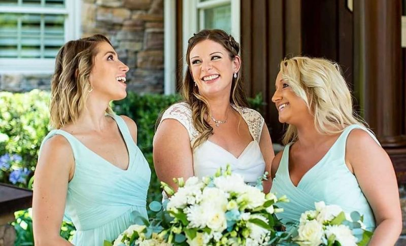 Elegant Weddings by Lisa Premier Bride Jacksonville