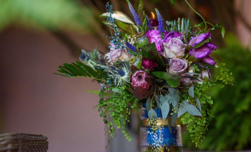 Fleurs de Vedra Premier Bride Jacksonville