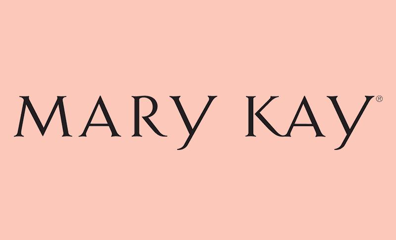 Mary Kay Premier Bride Jacksonville