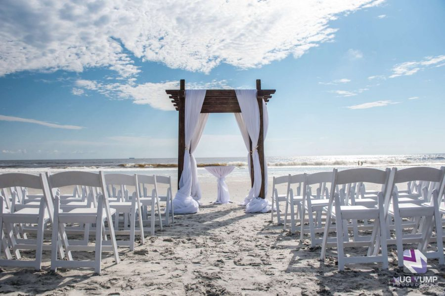 Mugwump Productions Premier Bride Jacksonville