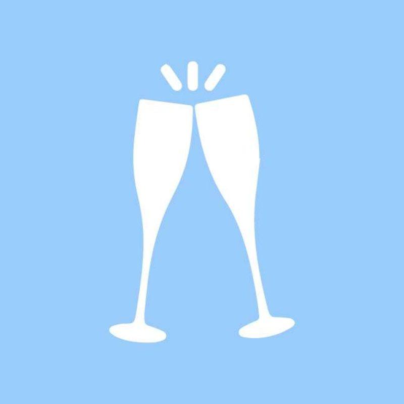 The Perfect Pour Premier Bride Jacksonville