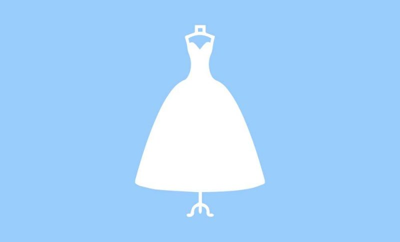 Best Alterations Premier Bride Jacksonville