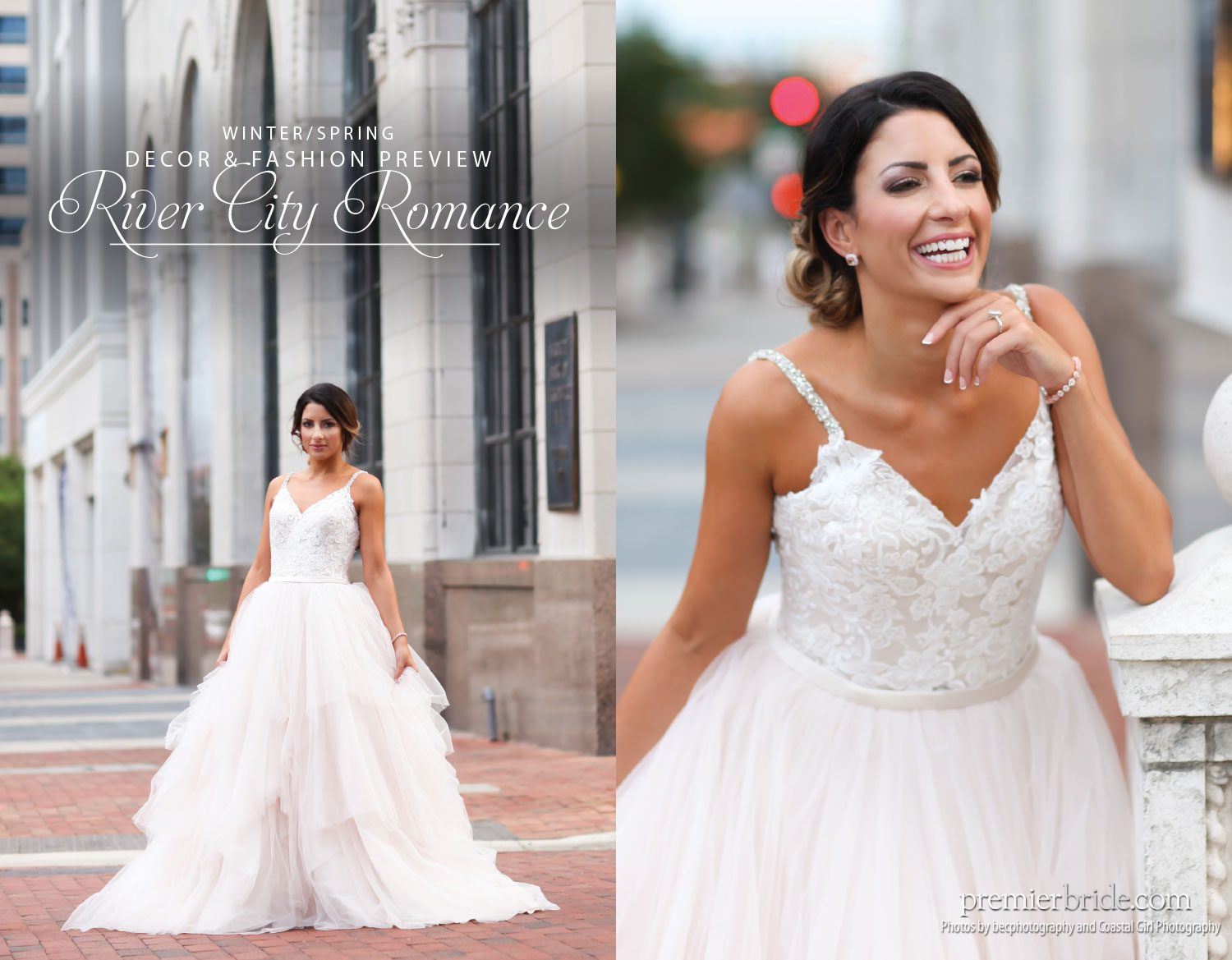 Michaels Formalwear and Bridal, photos by becphotography