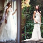 Bridals and More and One Fine Day Bridal