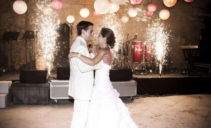 The Wedding Dance Studio Premier Bride Jacksonville