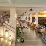 Baker's Cay Resort in Key Largo, Florida