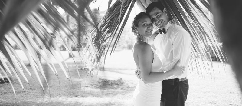 Carissa Moore Hawaii Surfing Wedding