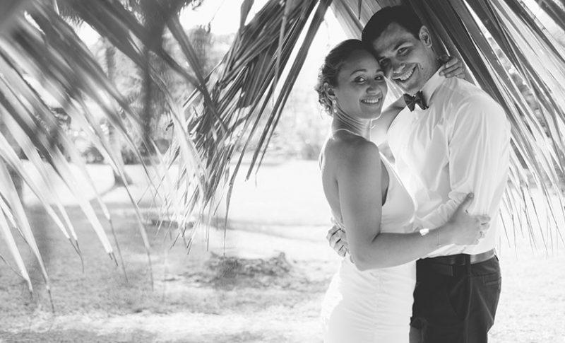 Carissa Moore Hawaii Surfing Wedding