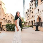 BurjKhalifa Dubai