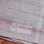 Yarra Linens Napkins