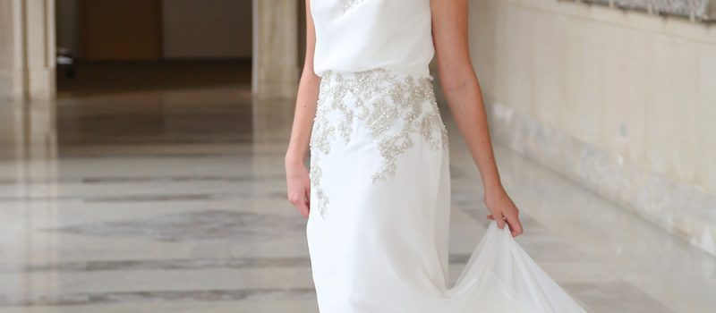 tips-to-choosing-your-wedding-gown