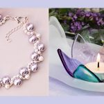 Coletta Collections Socially Conscious Gifts
